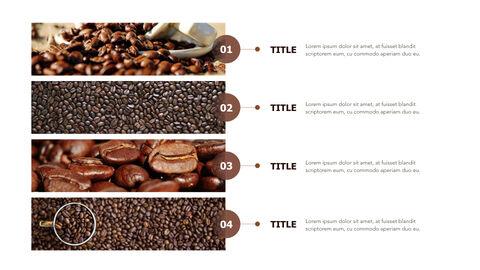 커피 키노트 디자인_39