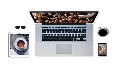 커피 키노트 디자인_41