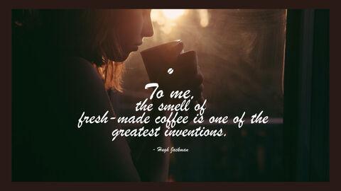 커피 키노트 디자인_42