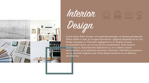 Interior Design Keynote Design_02