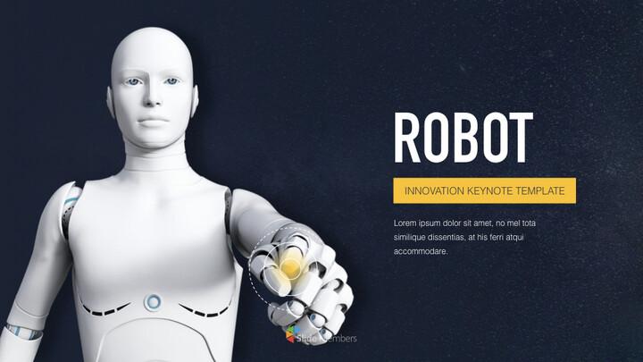 로봇 키노트_01