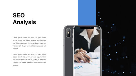 디지털 마케팅 멀티 프레젠테이션 키노트 템플릿_12