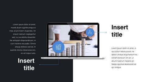 디지털 마케팅 멀티 프레젠테이션 키노트 템플릿_15
