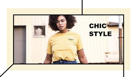 Girls Street Style Keynote Presentation Template_03