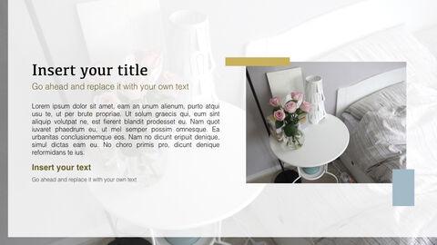 Interior Design Multipurpose Presentation Keynote Template_03