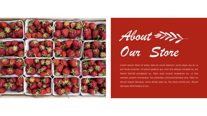 Red Fruits & Vegetables Keynote_02
