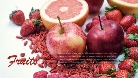 Red Fruits & Vegetables Keynote_03