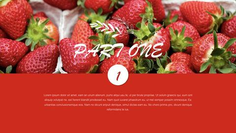 Red Fruits & Vegetables Keynote_04