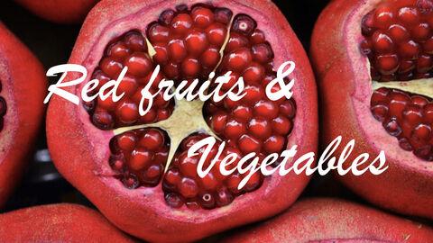 Red Fruits & Vegetables Keynote_06