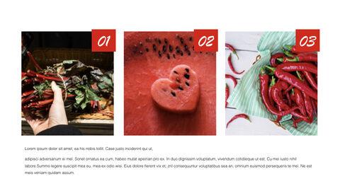 Red Fruits & Vegetables Keynote_07