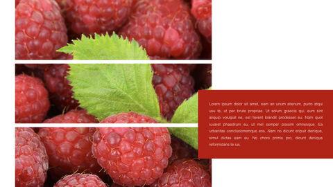 Red Fruits & Vegetables Keynote_08