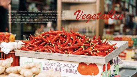 Red Fruits & Vegetables Keynote_09