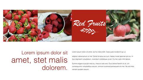 Red Fruits & Vegetables Keynote_11