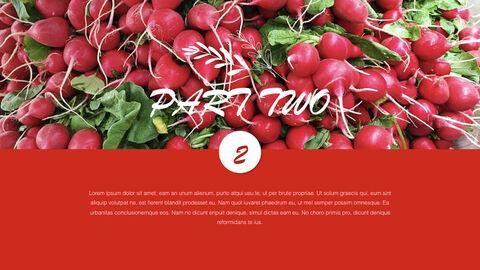 Red Fruits & Vegetables Keynote_12