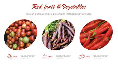 Red Fruits & Vegetables Keynote_13