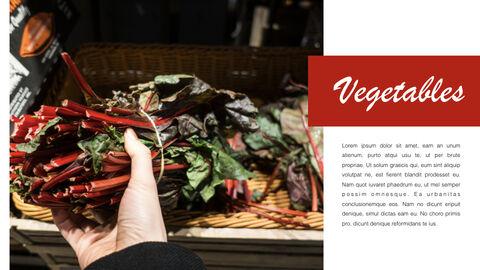 Red Fruits & Vegetables Keynote_14