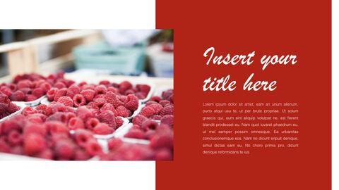 Red Fruits & Vegetables Keynote_16