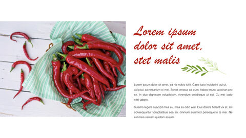 Red Fruits & Vegetables Keynote_17