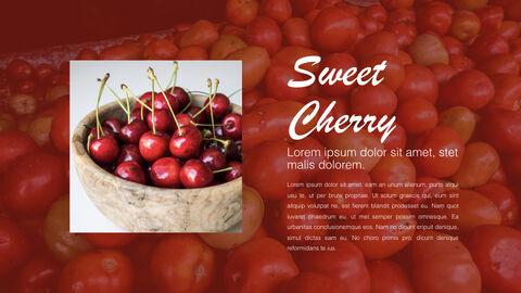 Red Fruits & Vegetables Keynote_18