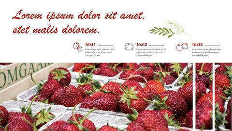 Red Fruits & Vegetables Keynote_19