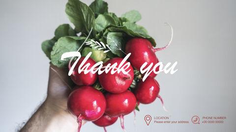 Red Fruits & Vegetables Keynote_60