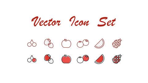 Red Fruits & Vegetables Keynote_61