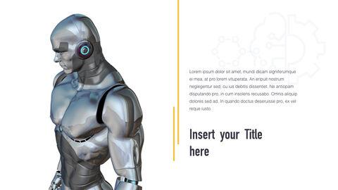 로봇 키노트_13
