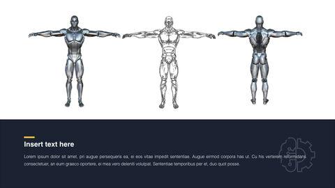 로봇 키노트_14