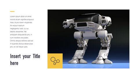 로봇 키노트_25