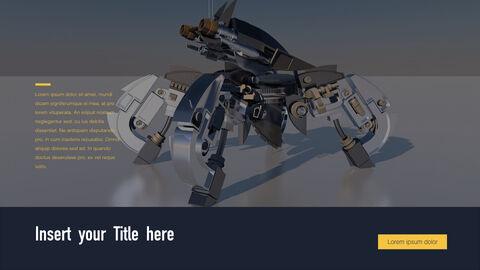 로봇 키노트_28