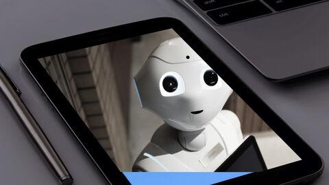 로봇 키노트_32