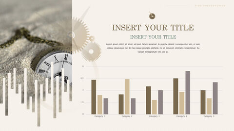 Time Multipurpose Presentation Keynote Template_16