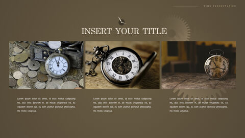 Time Multipurpose Presentation Keynote Template_28