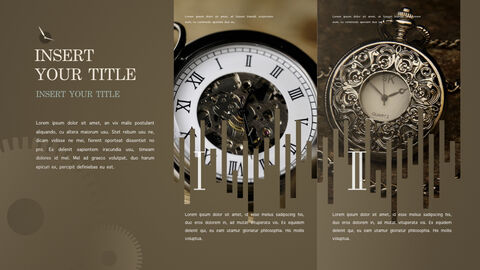 Time Multipurpose Presentation Keynote Template_30