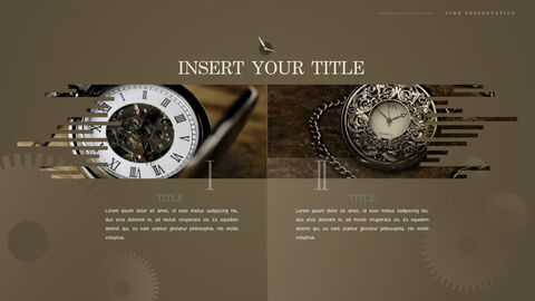 Time Multipurpose Presentation Keynote Template_33