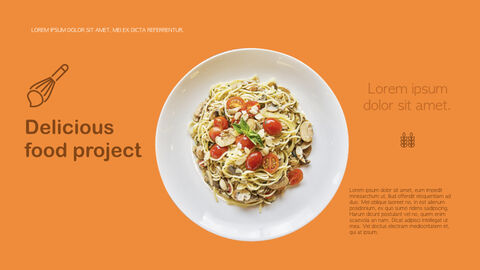 맛있는 음식 프로젝트 키노트_03