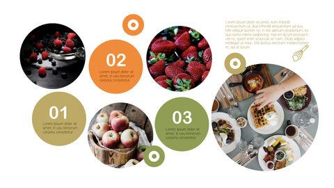 맛있는 음식 프로젝트 키노트_05