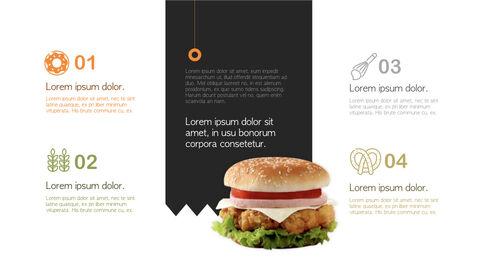 맛있는 음식 프로젝트 키노트_07
