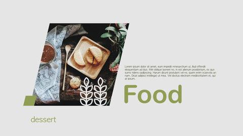 맛있는 음식 프로젝트 키노트_16