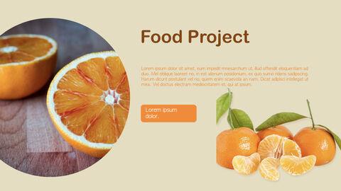맛있는 음식 프로젝트 키노트_19