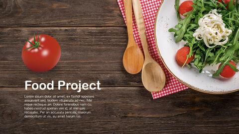 맛있는 음식 프로젝트 키노트_28