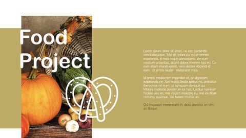 맛있는 음식 프로젝트 키노트_35