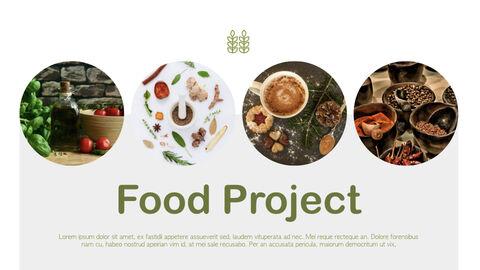맛있는 음식 프로젝트 키노트_37