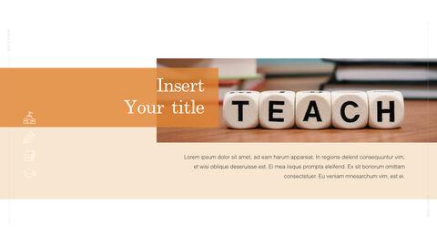Education Multipurpose Presentation Keynote Template_06