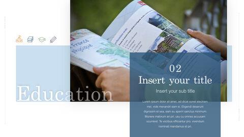 Education Multipurpose Presentation Keynote Template_14
