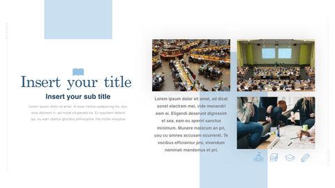 Education Multipurpose Presentation Keynote Template_17