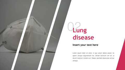 Lung Health Care Keynote Presentation Template_11