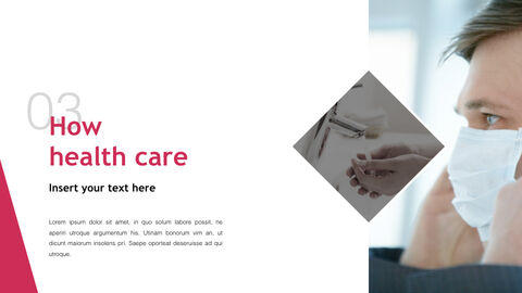 Lung Health Care Keynote Presentation Template_20