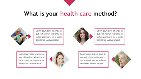 Lung Health Care Keynote Presentation Template_25