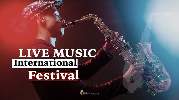 Music Festival Keynote_01